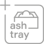 ash_icon_technology
