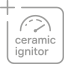 ceramic_ignitor_icon_technology