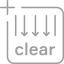 clear_icon_technology