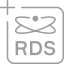rds_icon_technology