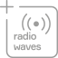 radio_waves_icon_technology
