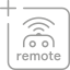 remote_controller_icon_technology