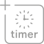 timer_icon_technology